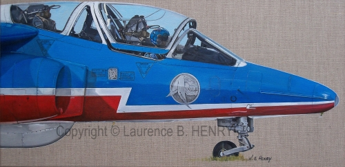 patrouille de france,air,plane,art avion,alpha jet,paf,tableau,art,aviation art