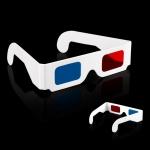 1-pc-Papier-3D-Lunettes-3d-virtuel-vidéo-Vue-Anaglyphe-Rouge-Cyan-Rouge-Bleu-Lunettes-3d.jpg_640x640.jpg