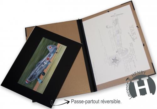 emballage,oeuvre d'art,tube carton,acrylique,artiste