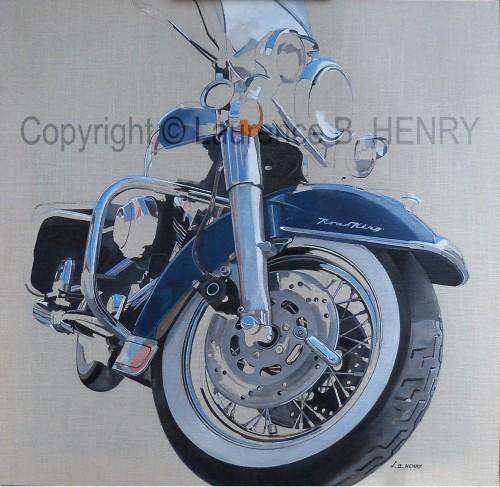Harley le 5mai-copyright.jpg