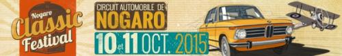 festival classic nogaro,32,gers,circuit,nogaro,combi,vw
