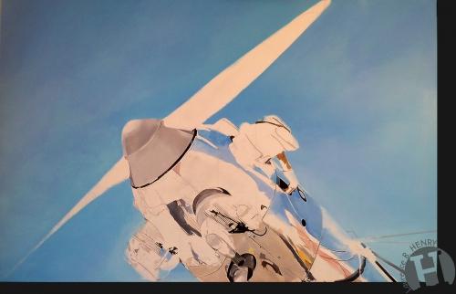 ryan,pt-22,art aviation