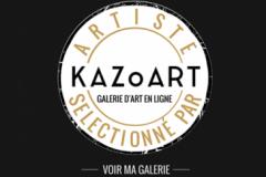 kazoart.png
