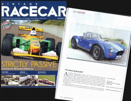 racecar.jpg