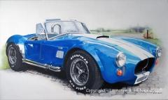 art automobile,reproduction d'art,fnac,kipeuk deco