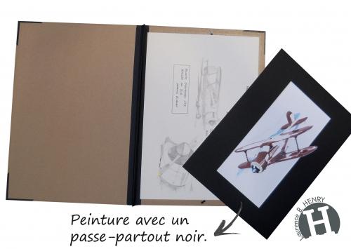 Pochette + peinture.jpg